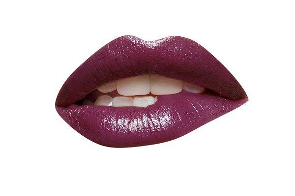Batom Colordisiac Attraction Avon 3,6g