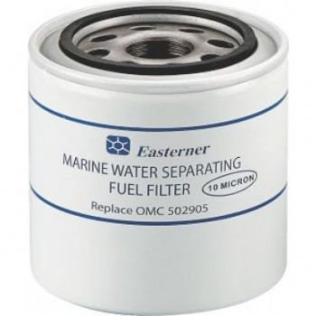 Filtro de Gasolina OMC C14554