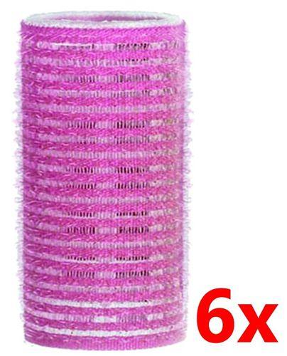 Bob Com Velcro 60mm 6 Unidadades - Santa Clara