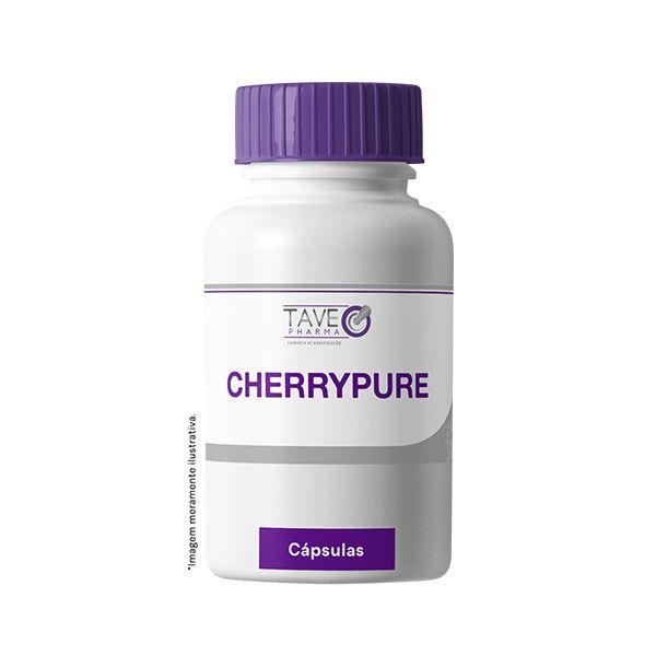 CherryPURE