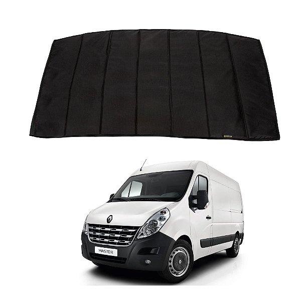 Blackout Para-brisa Renault Master 2014-2021