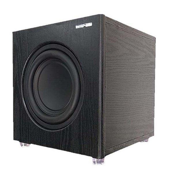 Subwoofer New Audio Sub200 -
