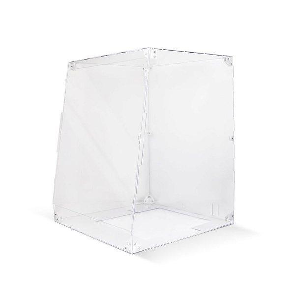 Caixa de Proteção - Sethi3D BOX