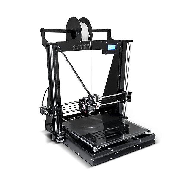 Impressora Sethi3D BB - 1.75mm