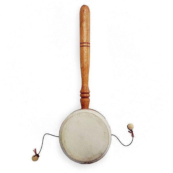 Instrumento Musical Bali - Tamboran