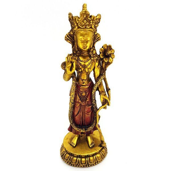 Estátua Hindu Rama