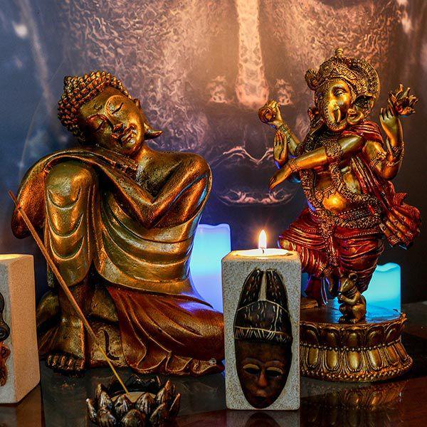 Buda Relax 30cm - Bali