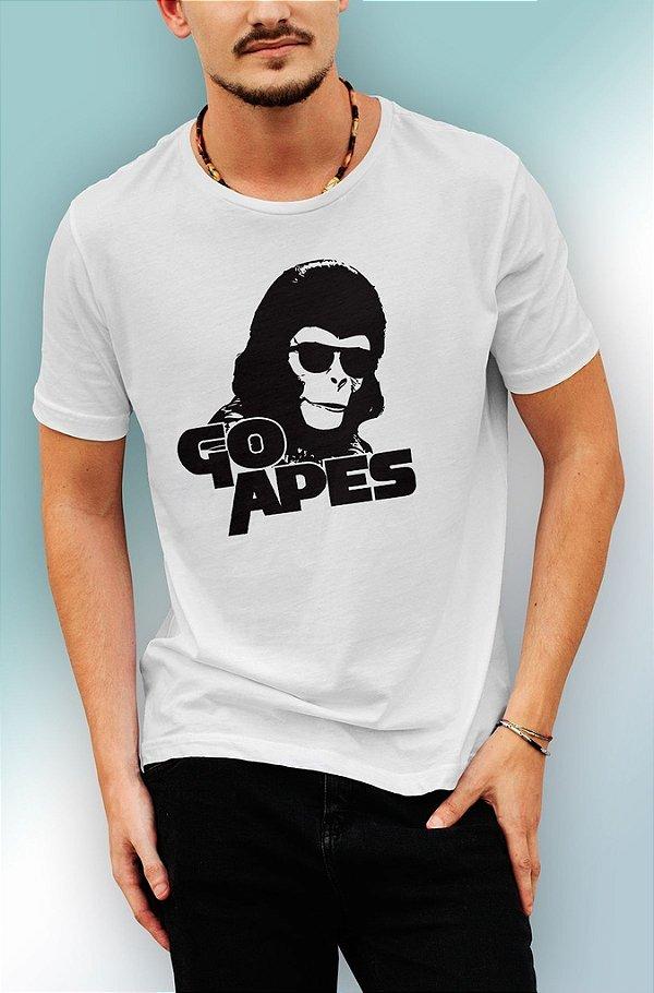 Go Apes