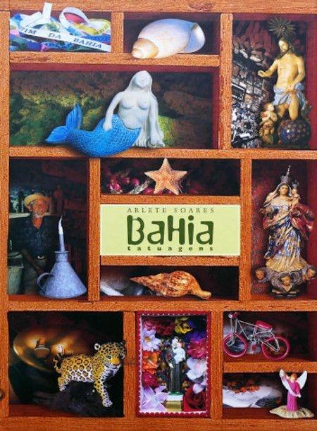 Bahia Tatuagens