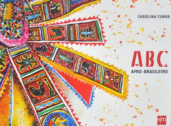 ABC - Afro-Brasileiro