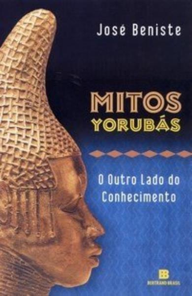 MITOS YORUBAS