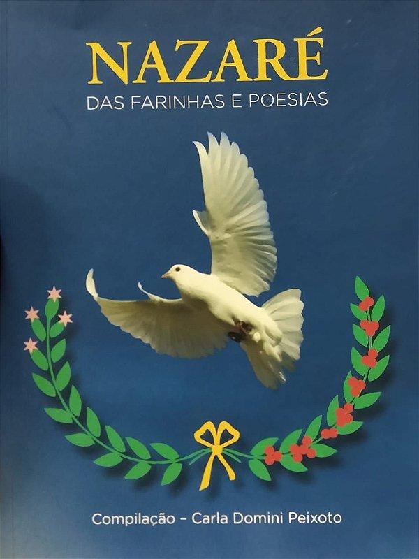 Nazaré das Farinhas e Poemas