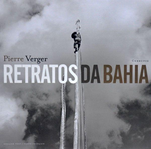 Retratos da Bahia