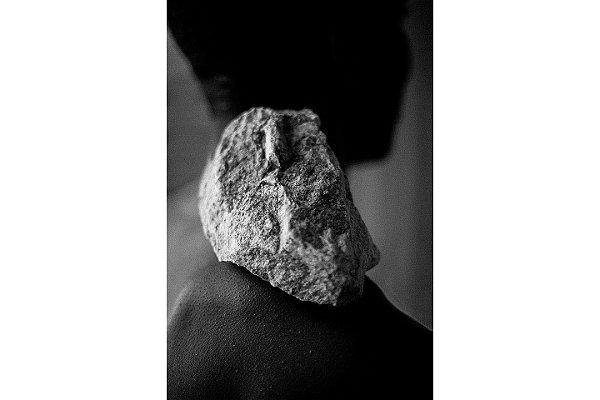 Ivã Coelho - Como sustentar um corpo