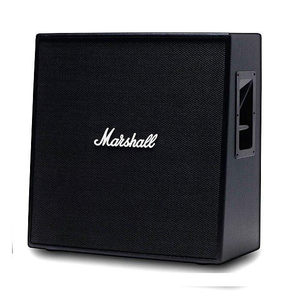CODE412 - Amplificador para Guitarra 120W 4X12 Marshall