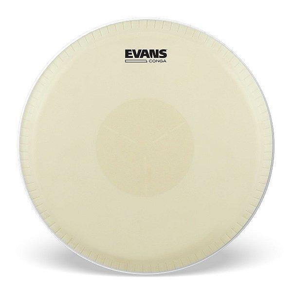"""Pele Para Conga 11"""" Evans EC1100"""