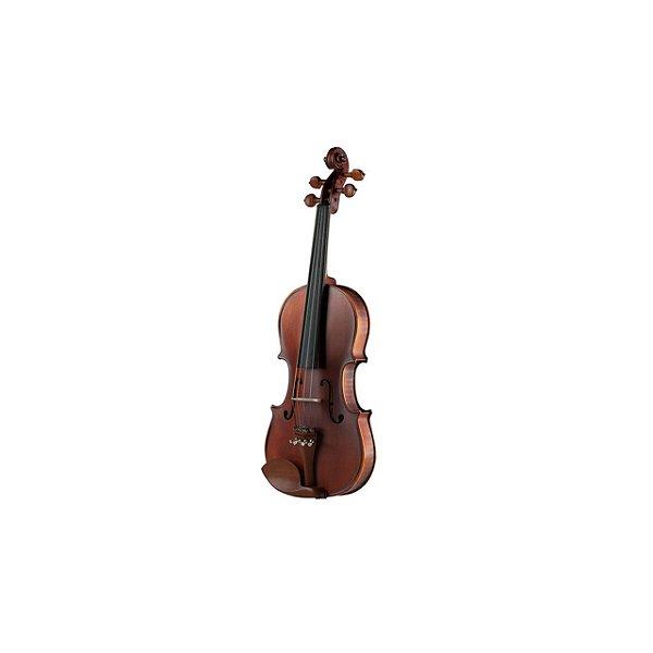 Violino Classico 1/2 Dominante Concert