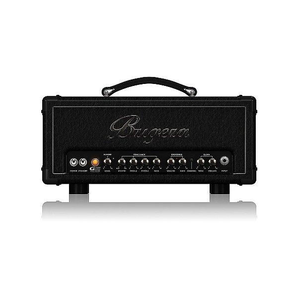 Amplificador para guitarra 110V - G5 INFINIUM - Bugera