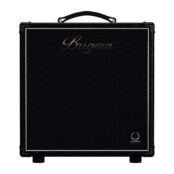 Gabinete para guitarra - 112TS - Bugera
