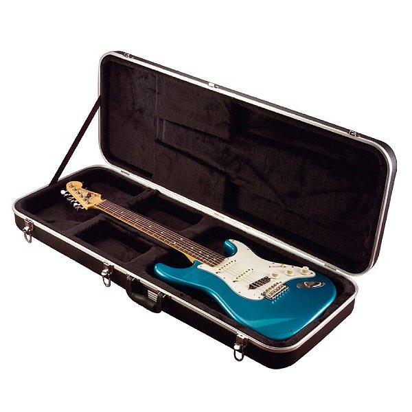 Case para guitarra em ABS - GC-ELETRIC-A - GATOR