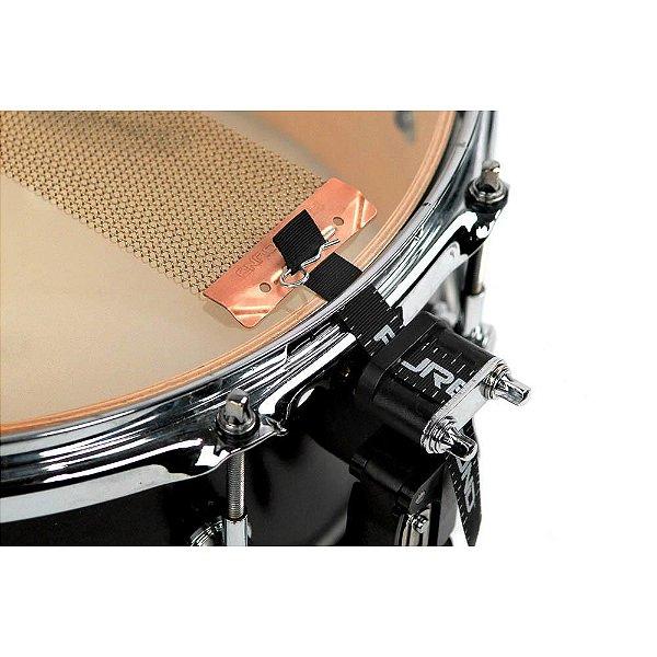 Esteirinha Custom  Pro Brass13' 20 Fios (LATAO) Puresound CPB1320
