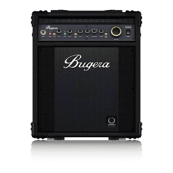 Amplificador para Contra Baixo - BXD12 - Bugera