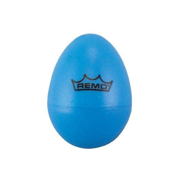 Shake Kids Ovinho Azul 2x1.5 Pol Lk-2425-08 Remo