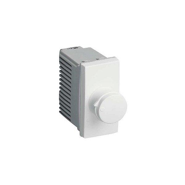 Pial plus -módulo variador luminoso rotativo 127v 300w -