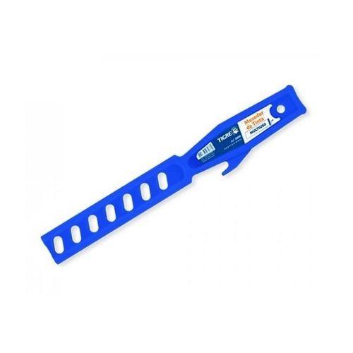 Mexedor de tintas multiuso 2400 azul