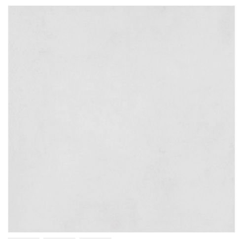 Piso Eliane 45x45 habitat branco acetinado - caixa 2,43m2