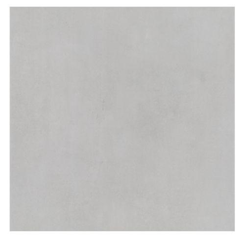 Piso Eliane 45x45 habitat cimento acetinado - caixa 2,43m2