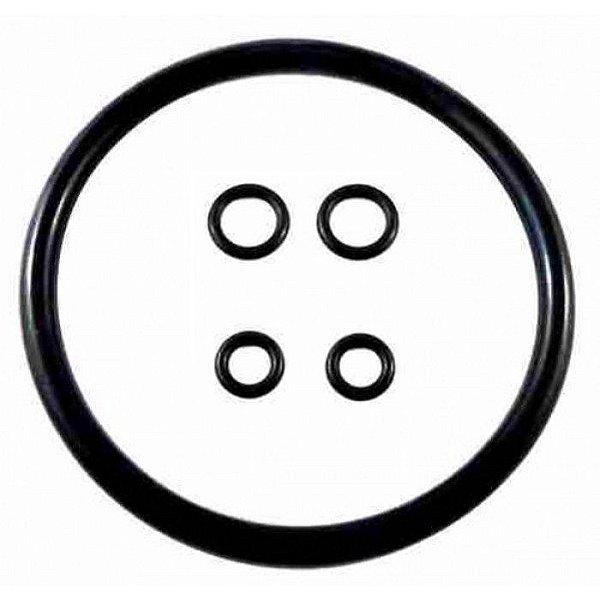 Kit de o-rings para PostMix completo