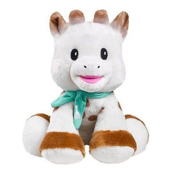 Sophie La Girafe Plush 20cm