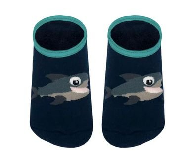 Sapameia Tubarão Gumii