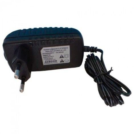 Transformador Eletrónico para Refletores Led- L15