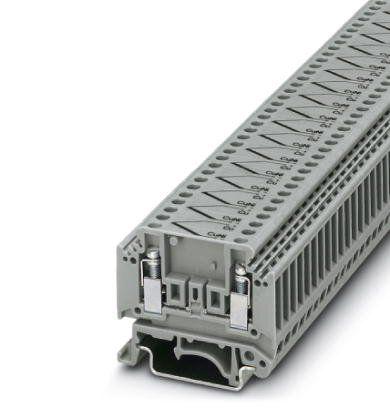 MTKD-S-CU/E-CU PAR DE TERMINAIS PARA TERMOPAR 4M 3100101 PHOENIX CONTACT
