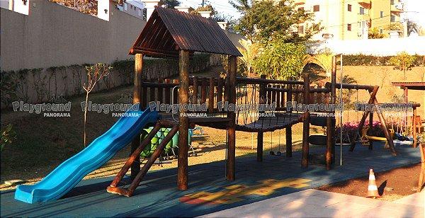 Projeto especial / Condomínio Reserva Campolim