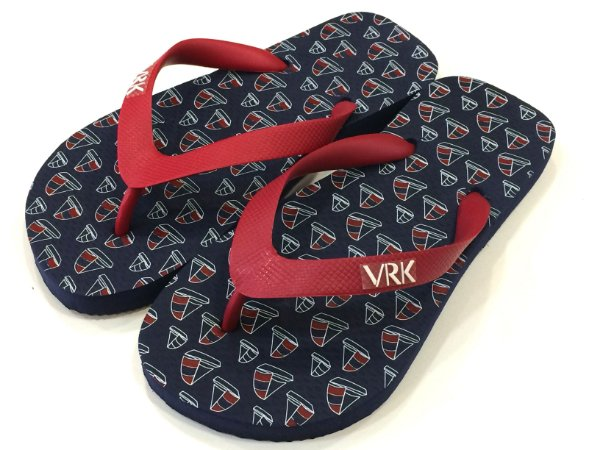 CHINELO BARCOS VR KIDS