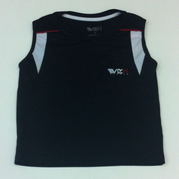 CAMISETA DRY FIT MACHÃO VR KIDS