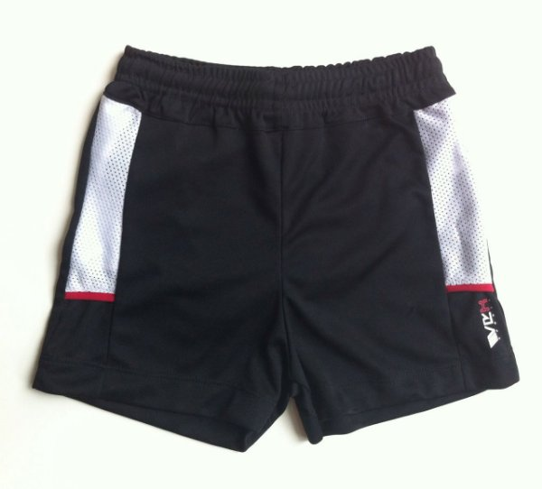 SHORTS DRY FIT VR KIDS