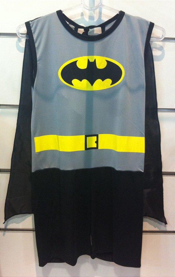 Fantasia morcego