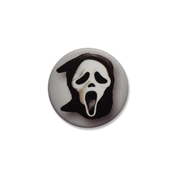 Botton Ghostface