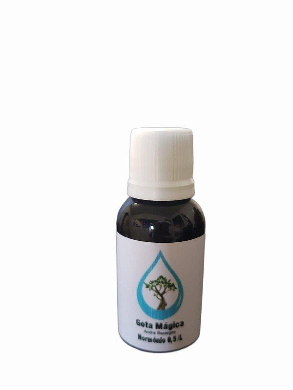 Gotas Magicas - Hormônio 30 ml
