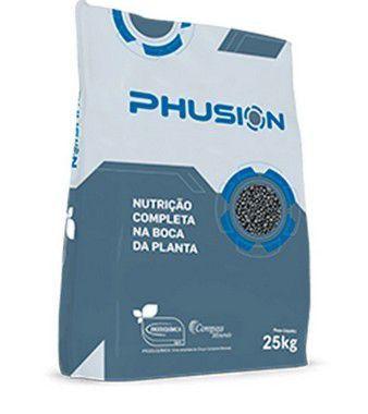 Fertilizante Phusion 1 Kg - Enraizamento / Floração