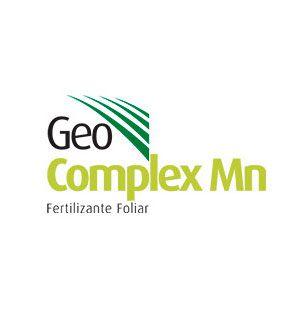 Rosa do Deserto - Fertilizante Complex Mn - 1 Litro
