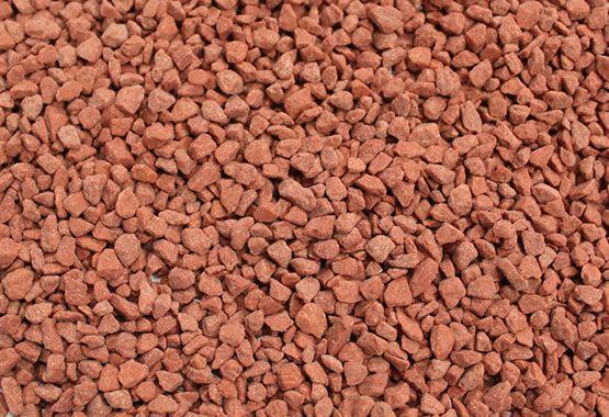 Cloreto de Potássio - 58% K - Granulado - 500 GR