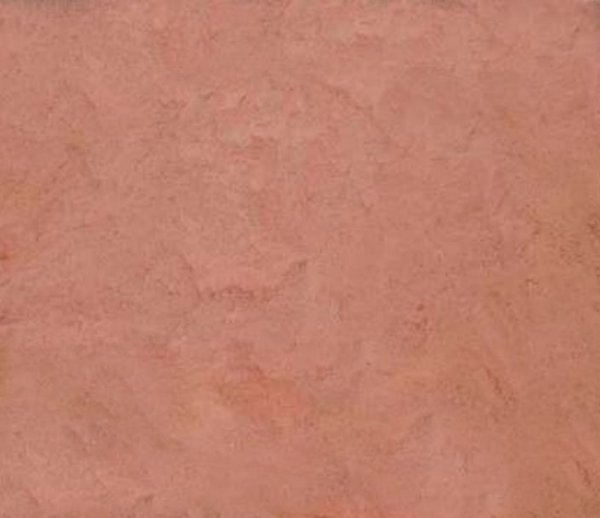 Cloreto de Potássio - 58% K - Pó - 1 KG