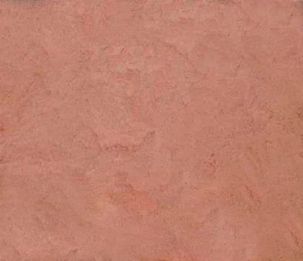 Cloreto de Potássio - 58% K - Pó - 500 GR