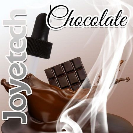 LIQUIDO - JOYETECH CHOCOLATE 30ML
