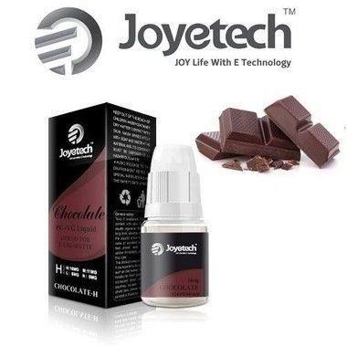 LIQUIDO - JOYETECH CHOCOLATE